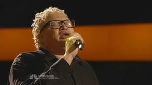 The Voice Season 5 :Episode 3  Blind Auditions, Part 3