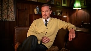The Doctor Blake Mysteries: 4×2