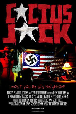 Cactus Jack (2021)