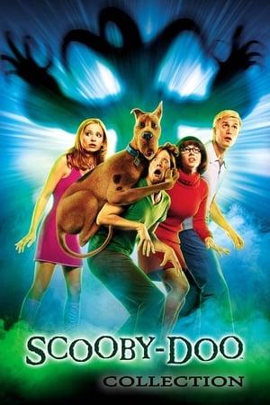 Assistir Scooby-Doo Collection Coleção Online Grátis HD Legendado e Dublado