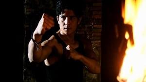 Bangkok Revenge (2011) เกิดมาสู้