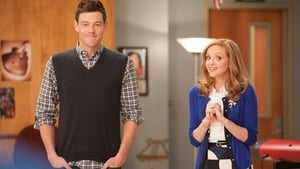 Glee - Diva episodio 13 online