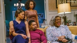 A Madea Family Funeral Images Gallery