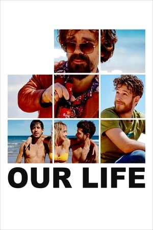 Our Life-Peter Dinklage