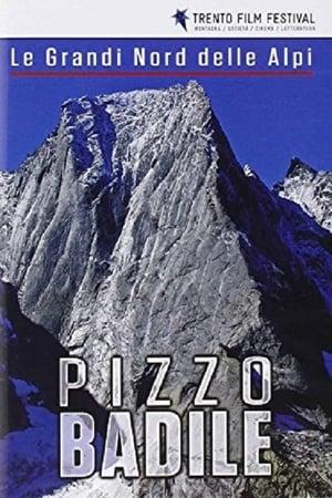 Le Grandi Nord Delle Alpi: Pizzo Badile