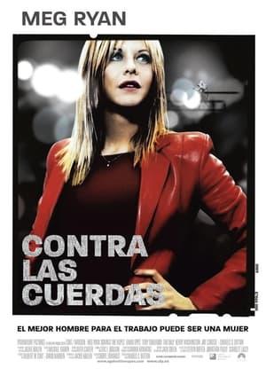 Ver Contra las cuerdas (2004) Online