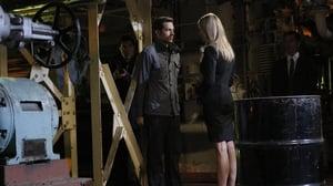 Chuck sezonul 5 episodul 6