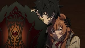 The Rising of The Shield Hero: 1×20