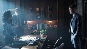 Gotham: s1e16