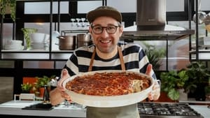 5 chefs dans ma cuisine Season 1 :Episode 126  Episode 126