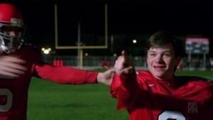 Glee 1 Sezon 4 Bölüm