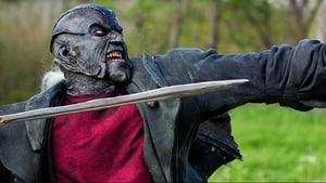 Captura de Jeepers Creepers 3