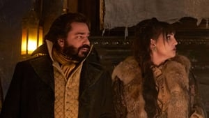 What We Do in the Shadows Season 1 Episode 3