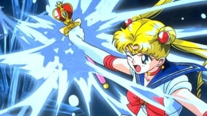 Sailor Moon S the Movie: Hearts in Ice (1994)