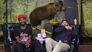 Desus & Mero Season 1 : Tuesday, May 23, 2017