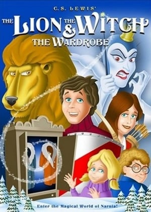The Lion, the Witch and the Wardrobe (1979)