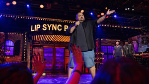 Lip Sync Battle: Season 2 Episode 7