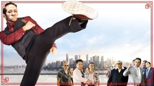 فيلم Made in Chinatown 2021 مترجم اونلاين