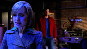 Smallville: As Aventuras do Superboy: 7×16