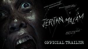 Jeritan Malam [2019]