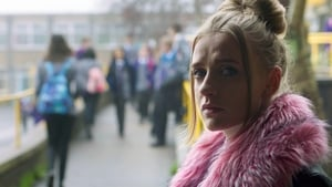 Ackley Bridge 2×1