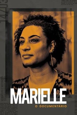 Marielle - O Documentário