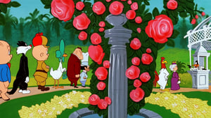 Daffy Duck's Movie: Fantastic Island (1983) Watch Online