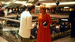 Scenes from a Mall (1991) film online