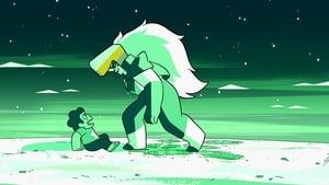 Steven Universe: 1×48