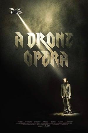 A Drone Opera