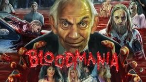 Herschell Gordon Lewis' BloodMania (2017)