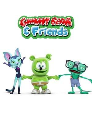 Gummy Bear & Friends Season 1