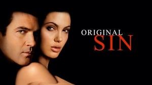 فيلم Original Sin 2001 مترجم اون لاين