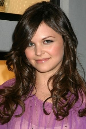 Ginnifer Goodwin profile image 11