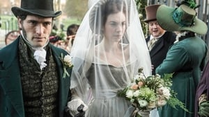The Frankenstein Chronicles: 1×6