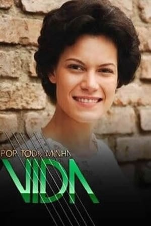 Por Toda a Minha Vida: Elis Regina Torrent, Download, movie, filme, poster