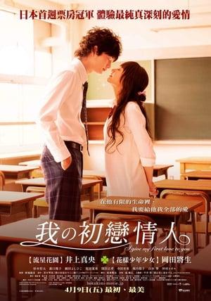 我的初恋情人 (2009)