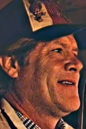 Gary Lee Davis