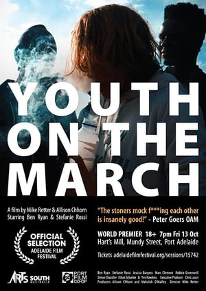 Youth on the March (2017)