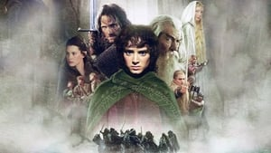 مشاهدة فيلم The Lord of the Rings: The Fellowship of the Ring 2001 أون لاين مترجم