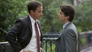 White Collar Season 1 Episode 5