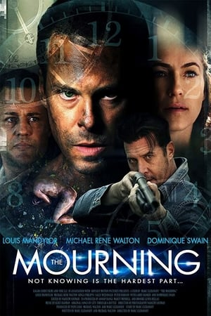 The Mourning-Azwaad Movie Database