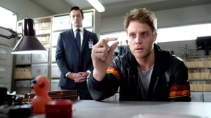 Limitless Season 1 Episode 6
