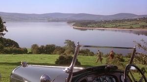 English movie from 1994: Widows' Peak