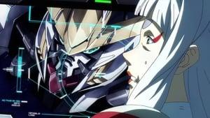 Mobile Suit Gundam: Iron-Blooded Orphans Season 1 Episode 23