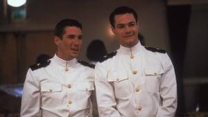 An Officer and a Gentleman – Ιπτάμενος και Τζέντλεμαν