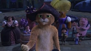 The Adventures of Puss in Boots Season 6 Episode 12