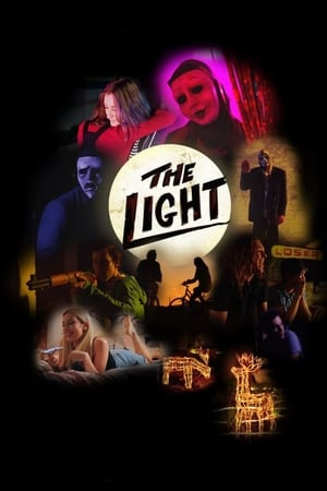 The Light (2019)