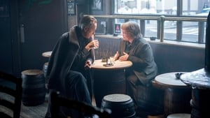 Can You Ever Forgive Me? (2018) Movie Online