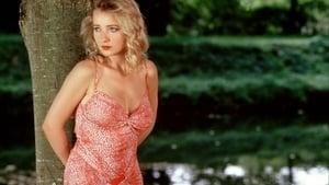French movie from 1987: L'Été en pente douce